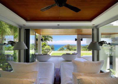 1.Guest Bedroom 3