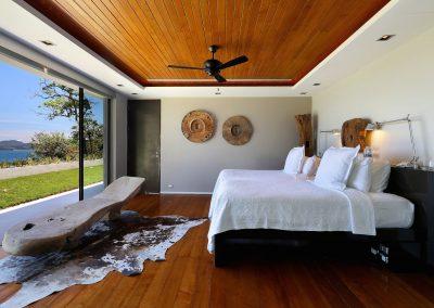 1.Guest Bedroom 4