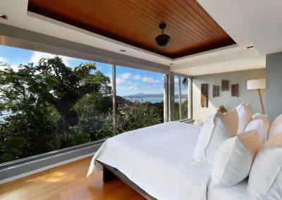 1.Guest Villa Bedroom 6