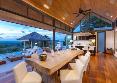 10.Dining Table 3