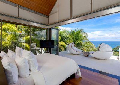 2.Guest Bedroom 2