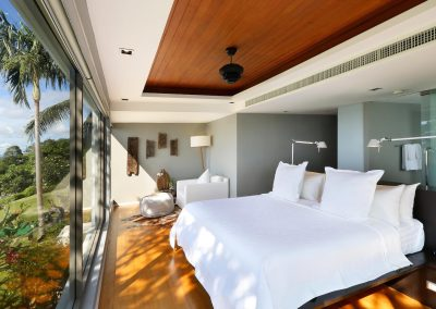 2.Guest Villa Bedroom 6