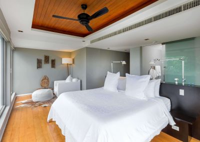 3.Guest Villa Bedroom 6