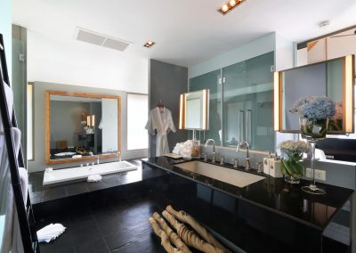 6.Guest Villa Ensuite Bathroom 5