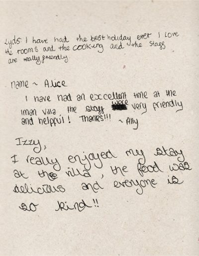 guestbook_page_iman_3